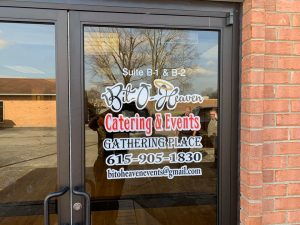 Weekly Meeting: Open Date @ The Gathering Place