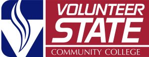 Weekly Meeting: Volunteer State @ The Gathering Place