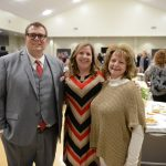 Gallatin Rotary Auction